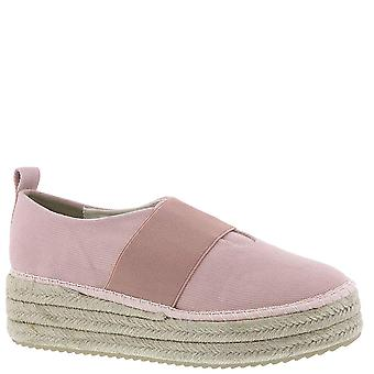 Sbicca Women's Shoes Deblois Fabric Closed Toe Casual Espadrille Sandals