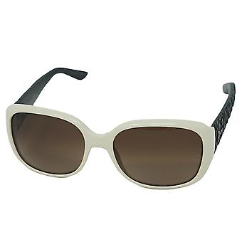 Dior Frisson 2 KG1 Sunglasses