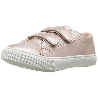 Nine West Baby Girl Adria   Sneakers