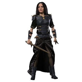 "300 Rise of an Empire Artemisia 12"" 1:6 Scale Action Figure"