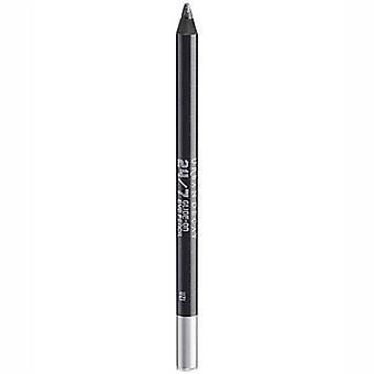 Urban Decay 24/7 Glide-On Eye Pencil Uzi 0.04oz / 1.2g