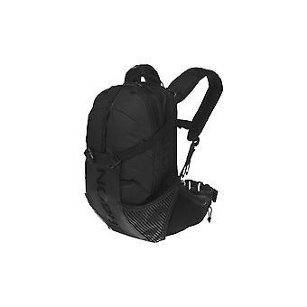 Ergon Backpack - Bx3 Evo
