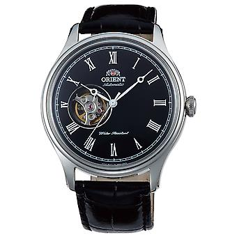 Orient Classic Watch FAG00003B0 - Leather Gents Automatic Analogue