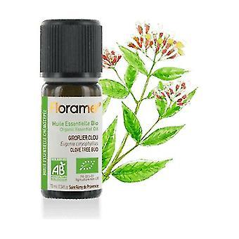 Elicrisium Essential Oil (Helichryse Bracteiferum) 10 ml etherische olie