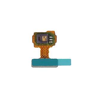 Ekte Huawei Honor View 20 - Nærhetssensor og omgivelseslys - 03025MUG