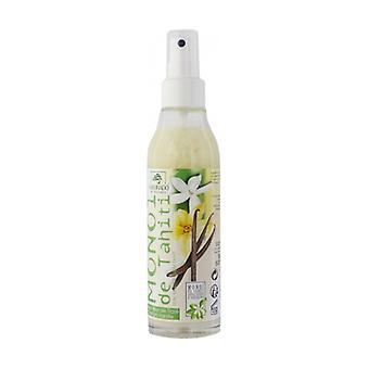 Parfum vanille mono pure 150 ml