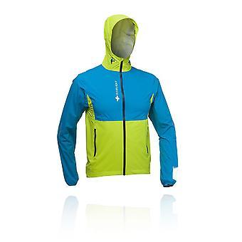 Raidlight Responsiv MP Trail Running Jacket - AW20