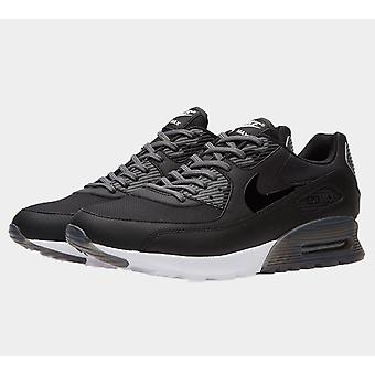 Nike Air Max 90 Ultra Essential 724981 007 Shoes Boots