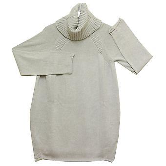 SASKIA Sweater CTN2275 Grey