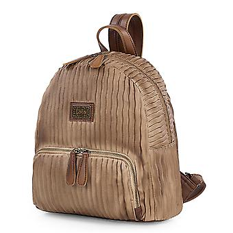 Abbotsford Backpack for Women