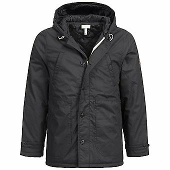Adidas Men's Neo Padded Jacket - D87801