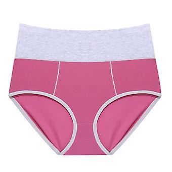 High Midjet Pink