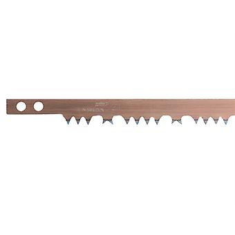 Bahco 23-36 Raker Tooth Hard Point Bowsaw Blade 900mm (36in) BAH2336