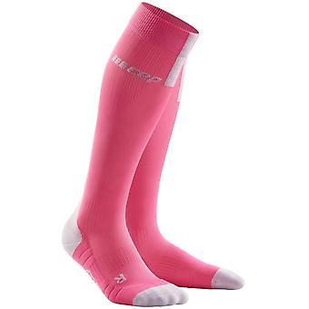 Cep Femmes Exécuter chaussettes de compression 3.0