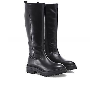 أحذية العجل الجلود Geox Iridea