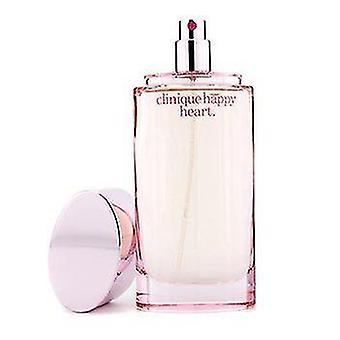 Happy Heart Perfume Spray 100ml or 3.4oz