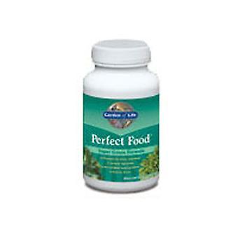 Giardino della Vita Cibo Perfetto, Originale 300 mg