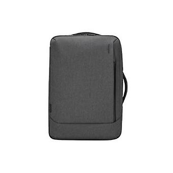 Targus Cypress Eco Smart Convertible Backpack Grey