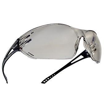 Bolle Safety SLAM Safety Glasses - ESP BOLSLAESP