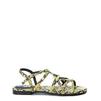 Xti 49578 women's synthetic leather sandals
