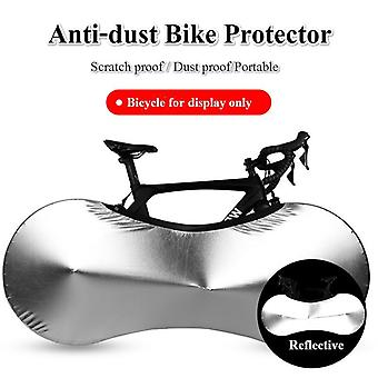 Bike Protector Cover Mtb Road Bicycle Protective Gear Anti-dust Wheels Frame