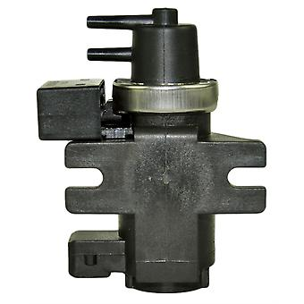 Turbo Pressure Boost Control Magnet EGR Ventil, Vanne AGR Für BMW 1, 3, 5, 7, X3, X5, X6