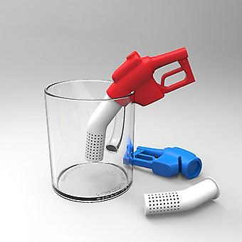 Creative Oiler Tea Infuser