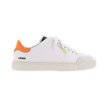 Axel Arigato Clean  Sneaker White 28487 LEATHER shoe