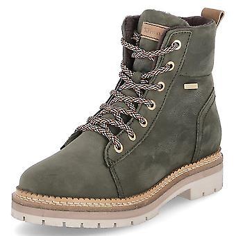 Tamaris 112584535 722 112584535722 universal koko vuoden naisten kengät