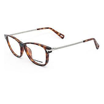 Glasögonram för damer G-Star RAW GS2640-725 (ø 53 mm)