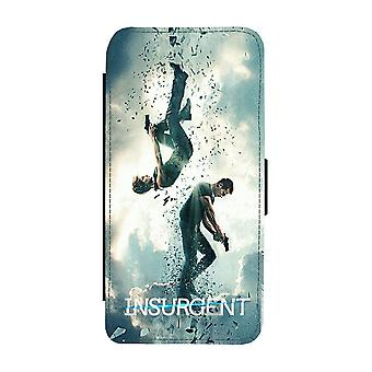 Insurgent iPhone 12 Mini Wallet Case