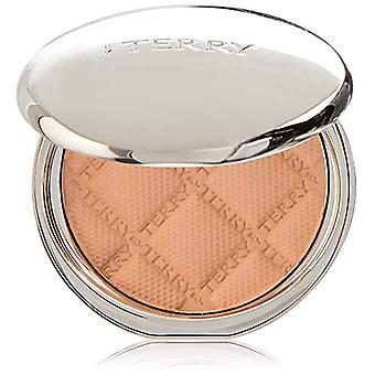 By Terry Terrybly Densiliss Compact Wrinkle Control Pressed Powder No. 2 Freshtone Nude 0.23 Ounce