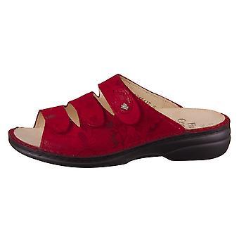 Finn Comfort Kos 02554902260 universal  women shoes