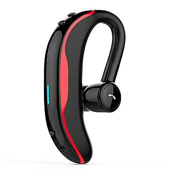 אוזניות Bluetooth אלחוטיות - אוזניות סטריאו יחיד