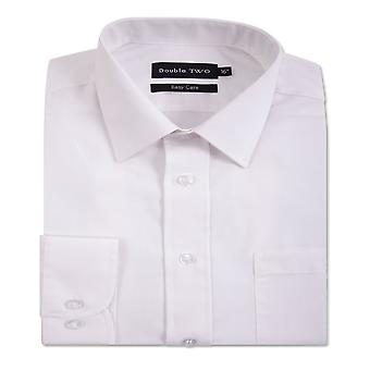 Double TWO Dress Shirt