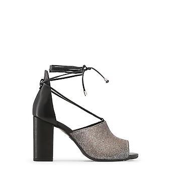 Made in Italy - amalia - damesschoenen