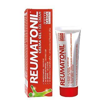 Rheumatonil gel cream 50 ml of gel