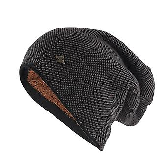 Xiaomi Mijia Winter Warm Hat