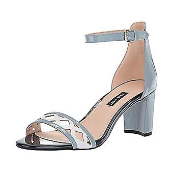 Neuf West Women's Shoes Open Toe Casual Ankle Strap Sandals