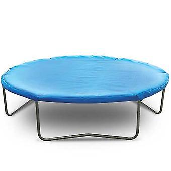 14ft trampoline deksel