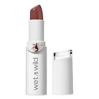 Wet N Wild Megalast Lipstick Shine Finish