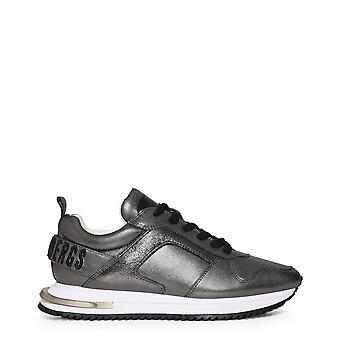 Bikkembergs - b4bkw0041 - calzado mujer