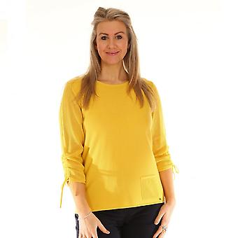 RABE Rabe Yellow Top 46-021600