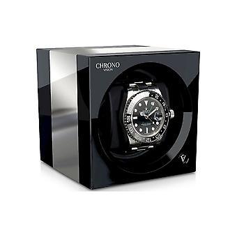Chronovision Watch Winden One Bluetooth 70050/101.15.11
