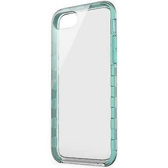 Belkin Air Protect SheerForce Pro Protective Case para iPhone 7 - Mint Green
