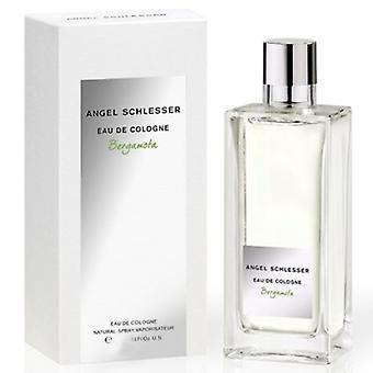 Ängel Schlesser Bergamott -Eau de Toilette Spray 150 ml