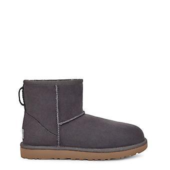 Ugg - 1016222 - calzado mujer