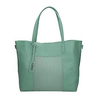 nobo ROVICKY49620 rovicky49620 everyday  women handbags