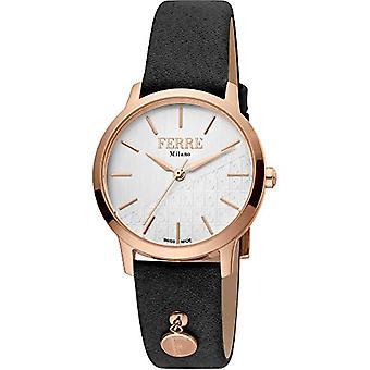 Ferr Milano Watch Elegant FM1L152L0041