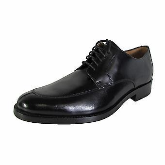 Cole Haan Mens Madison Split Oxford II Zapatos de vestir